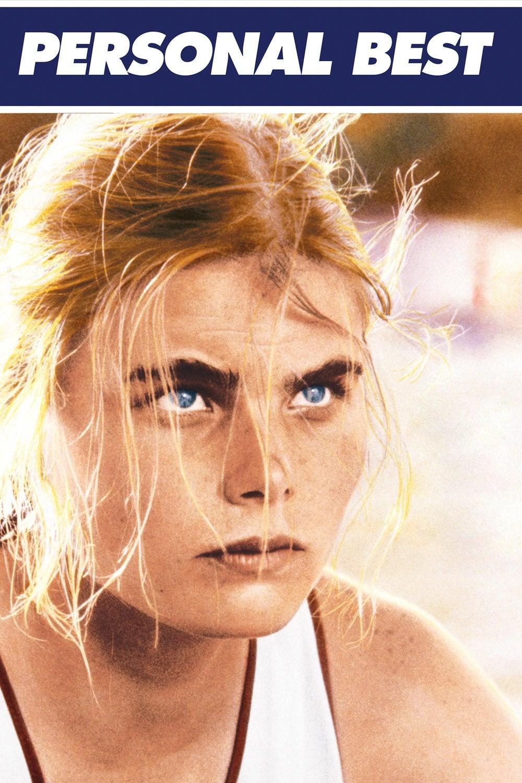 personal 1982 movies poster marine story falling grace lesbian 123netflix 1992 imdb tmdb reelgood subtitle
