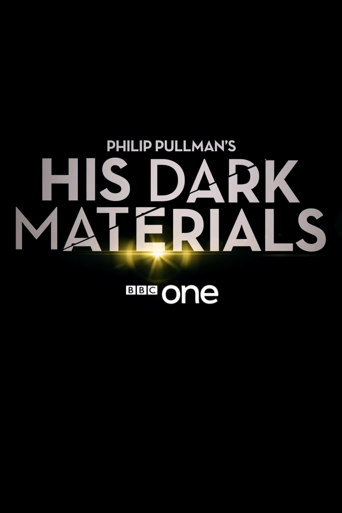 his dark materials - HD 1180×1770
