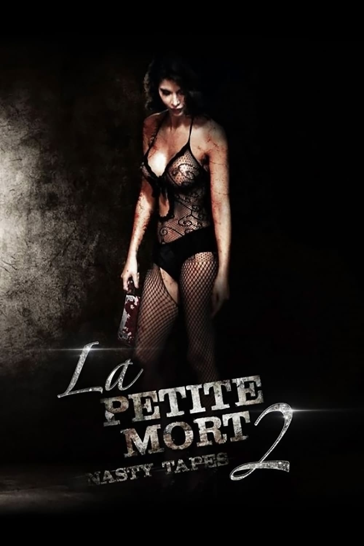 La Petite Mort 2 : Nasty Tapes