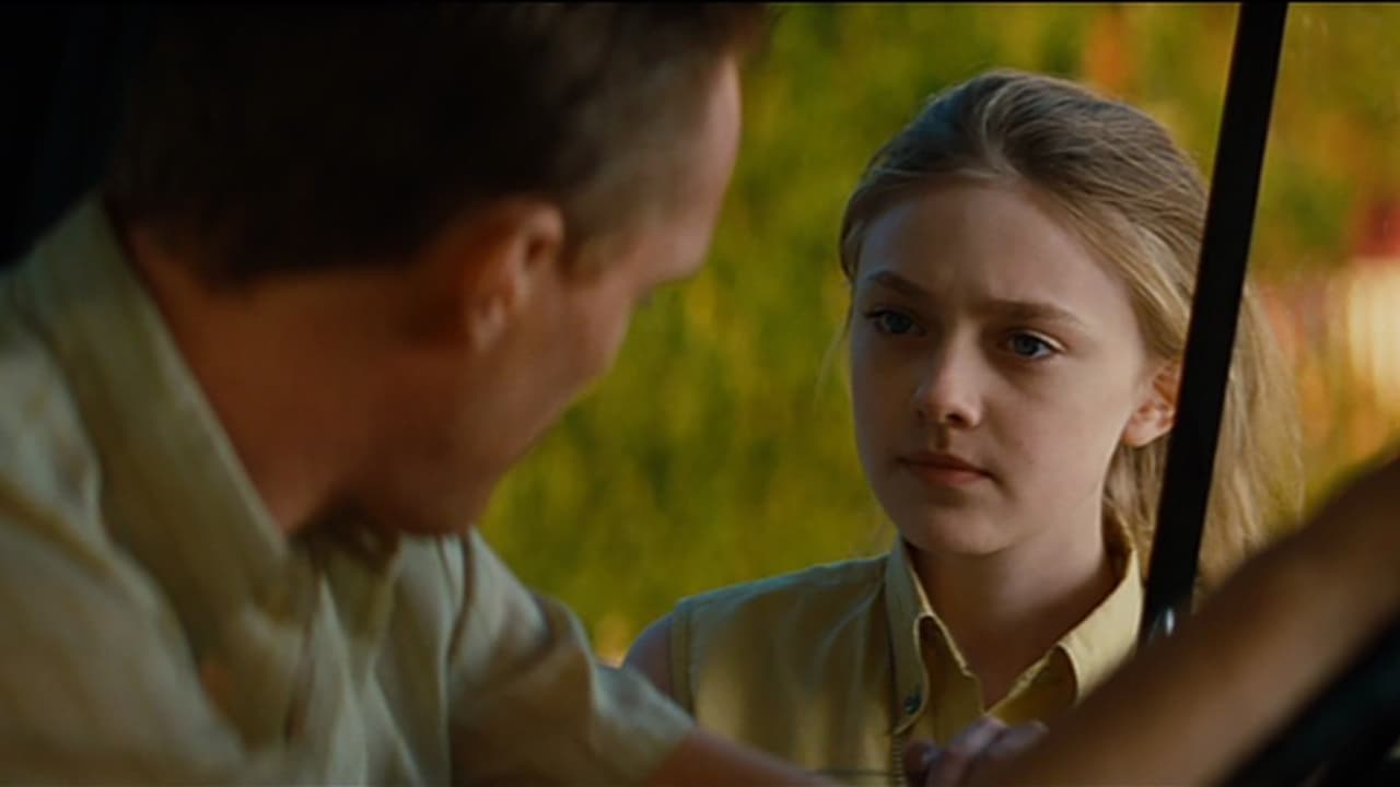 secret life of bees film critique The secret life of bees type movie current status in season mpaa pg-13 runtime 110 minutes wide release date 10/17/08 performer dakota fanning, paul.