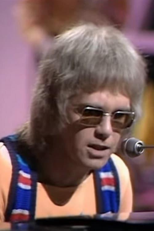 Elton John BBC (1970)