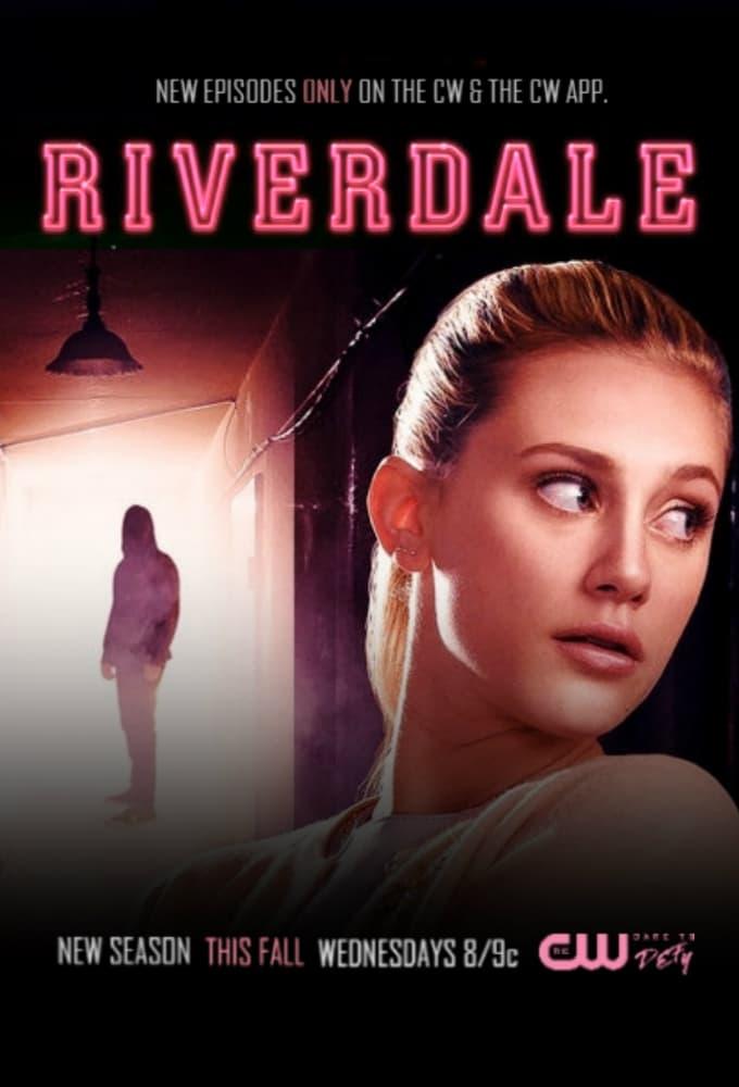 Riverdale Season 1 Episode 11