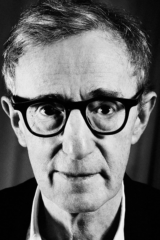 Watch Woody Allen Movi...
