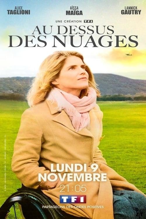 Au Dessus Des Nuages - 2020