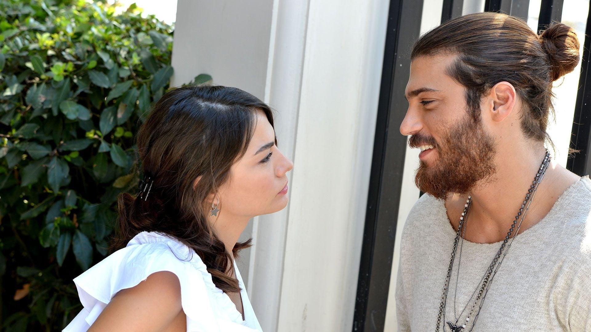 Erkenci Kuş Season 1 :Episode 9  Episode 9