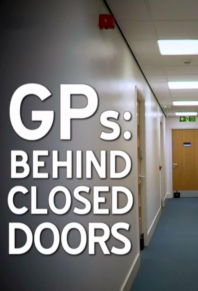 GPs: Behind Closed Doors (1970)