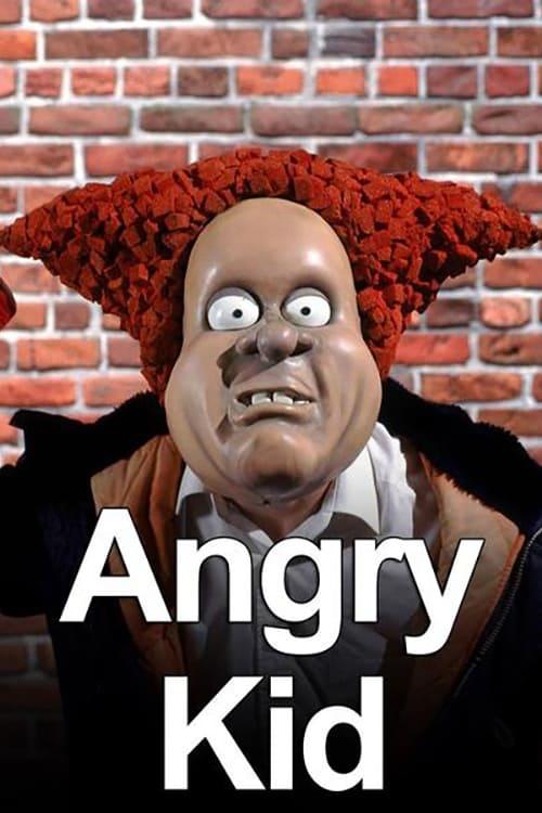 Angry Kid (1970)