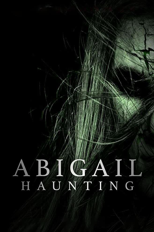 Тайната на Абигейл