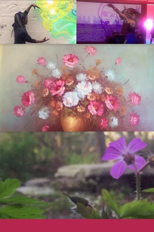 Ver The Flowers Online HD Español ()