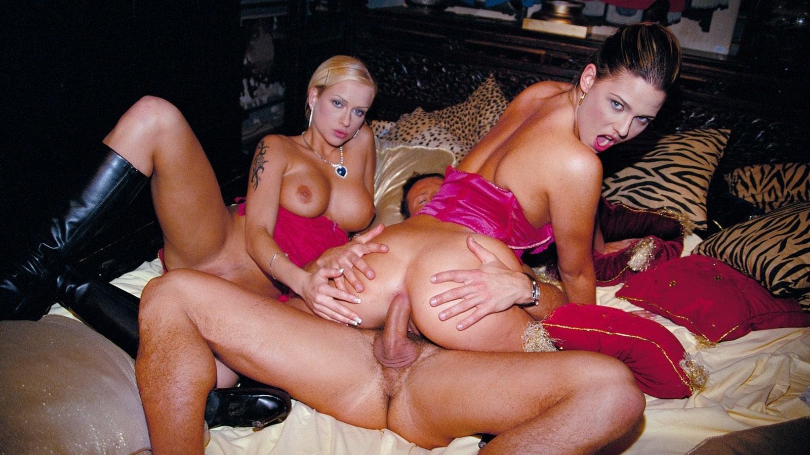 секс порно группа серебро
