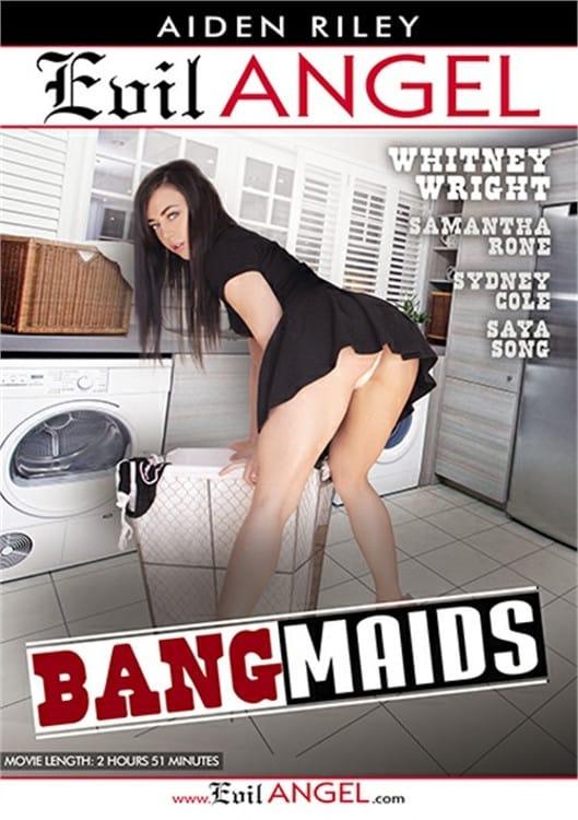 Ver Bang Maids Online HD Español ()