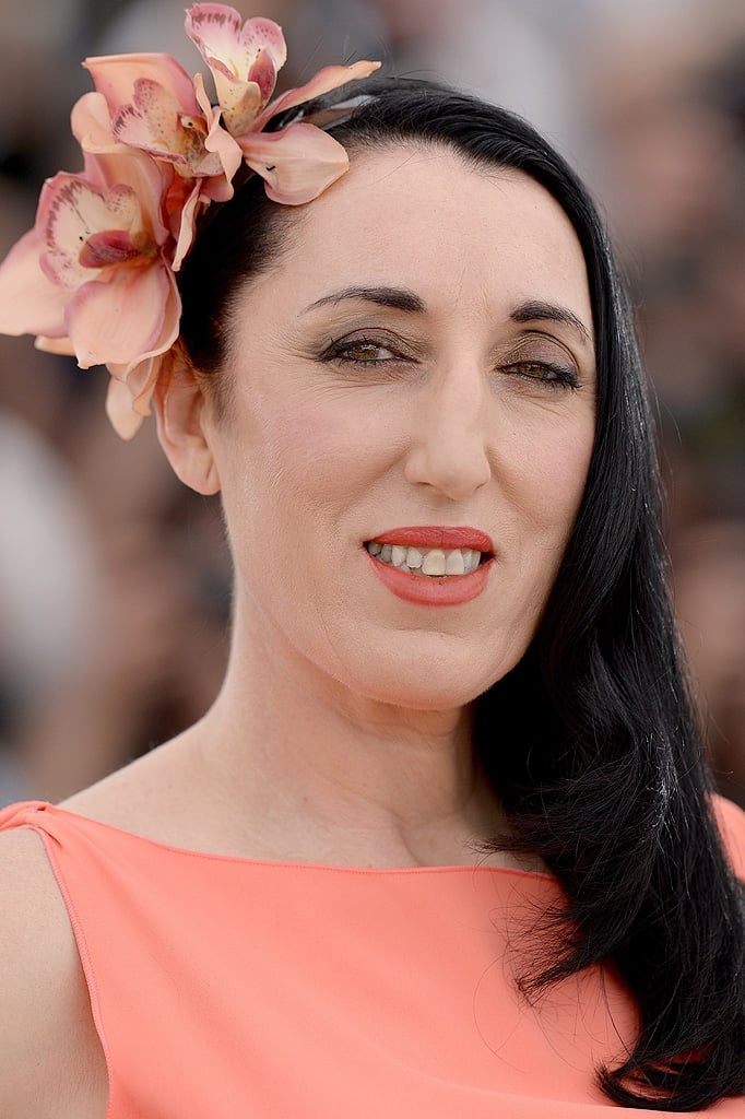 Posters with Rossy de Palma