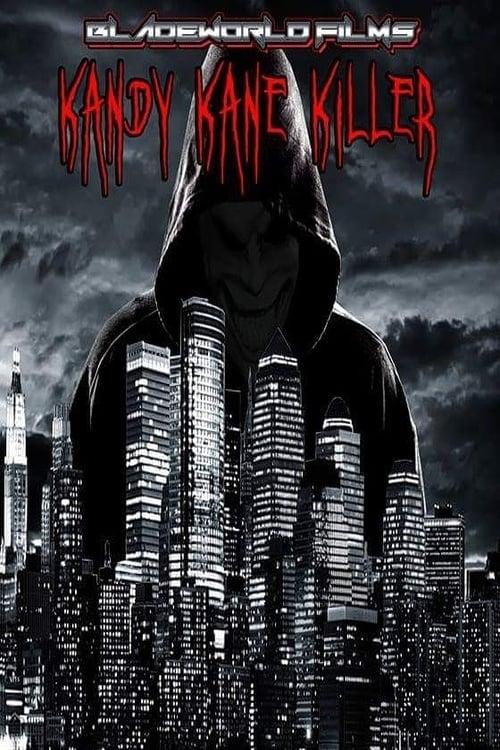 Ver Kandy Kane Killer Online HD Español ()