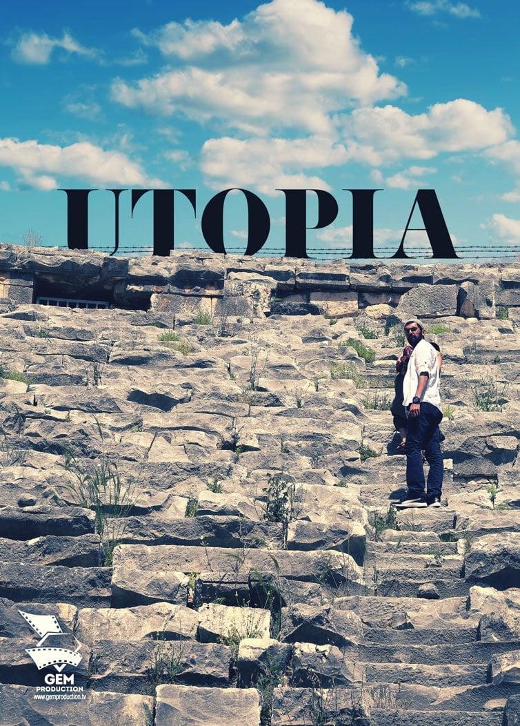 Ver Utopia Online HD Español (2016)