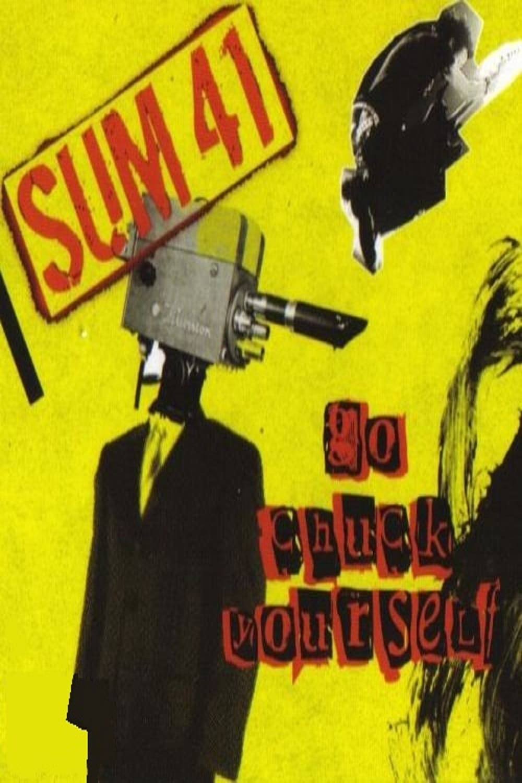 Sum-41: Go Chuck Yourself (1970)