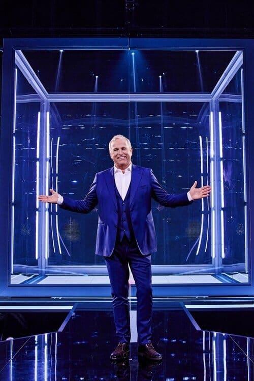 The Cube NL