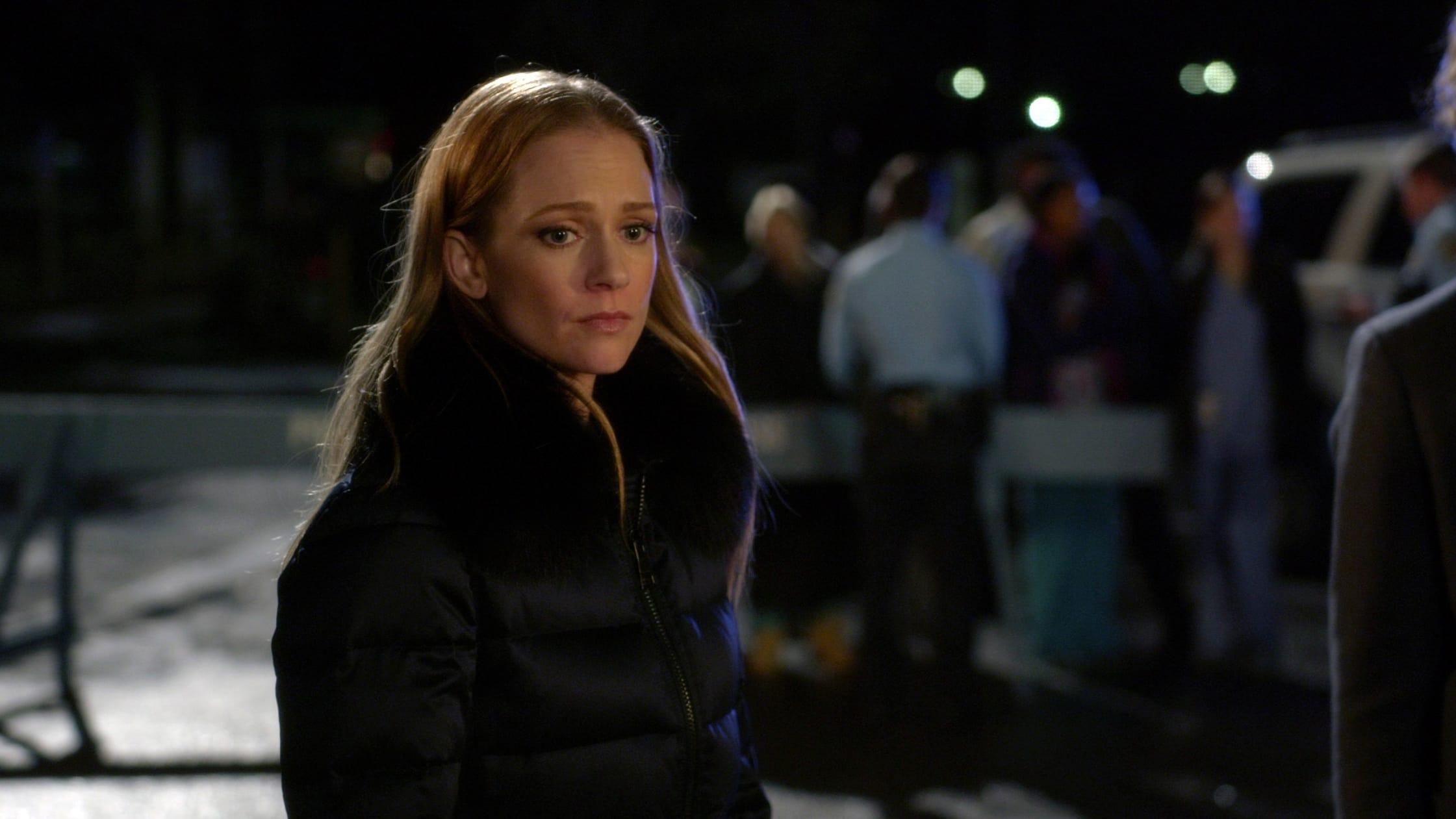 Criminal Minds Season 11 :Episode 18  A Beautiful Disaster