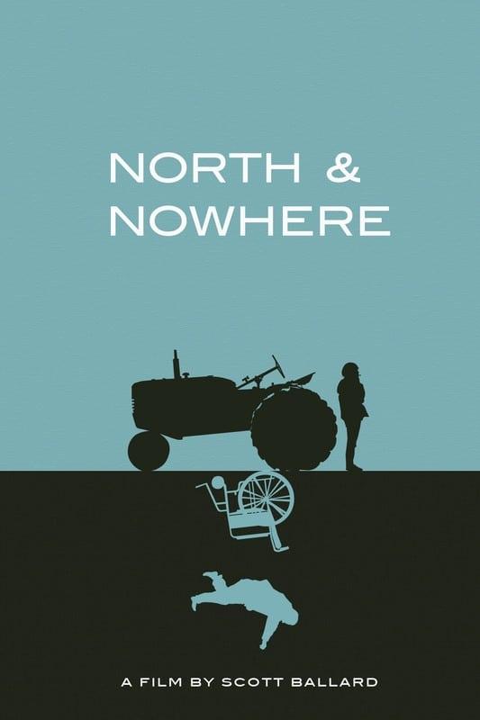 Ver North & Nowhere Online HD Español ()
