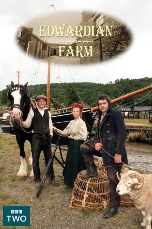 Edwardian Farm (2010)