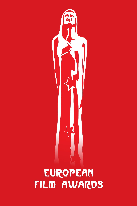European Film Awards (1970)