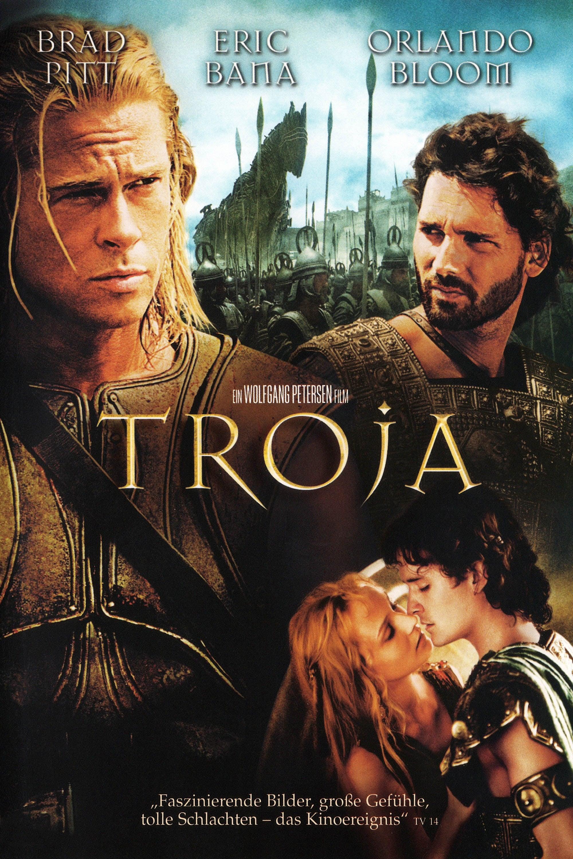Troja Film Stream Deutsch