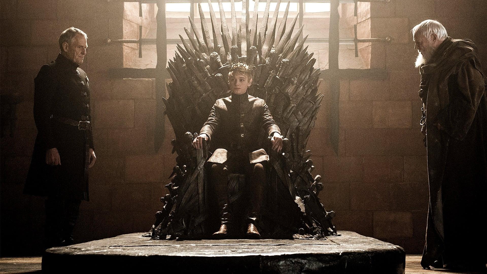 Assistir Game Of Thrones 6x8 Episódio Online Em Hd Dublado E Legendado Furiaflix