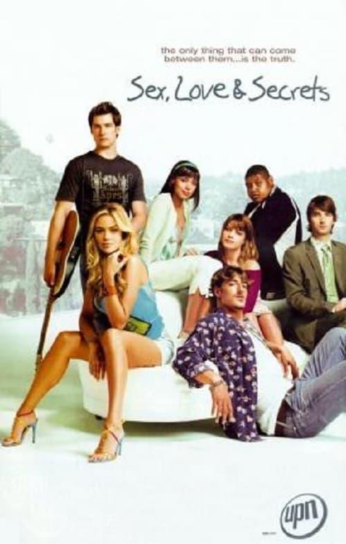 Sex, Love & Secrets TV Shows About Wealthy