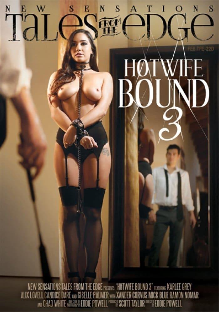 Ver Hotwife Bound 3 Online HD Español ()