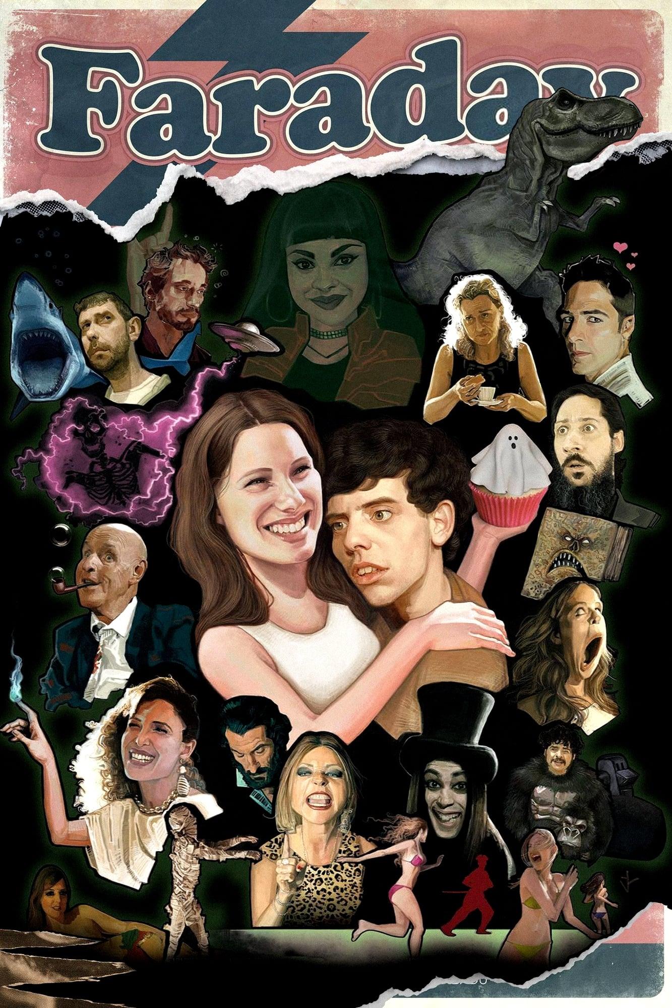 Hispania La Leyenda Full Movie ana de armas • all movies & filmography • moviefit