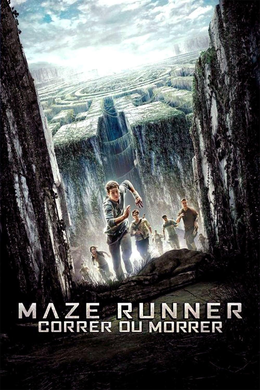 Maze Runner Stream Hd