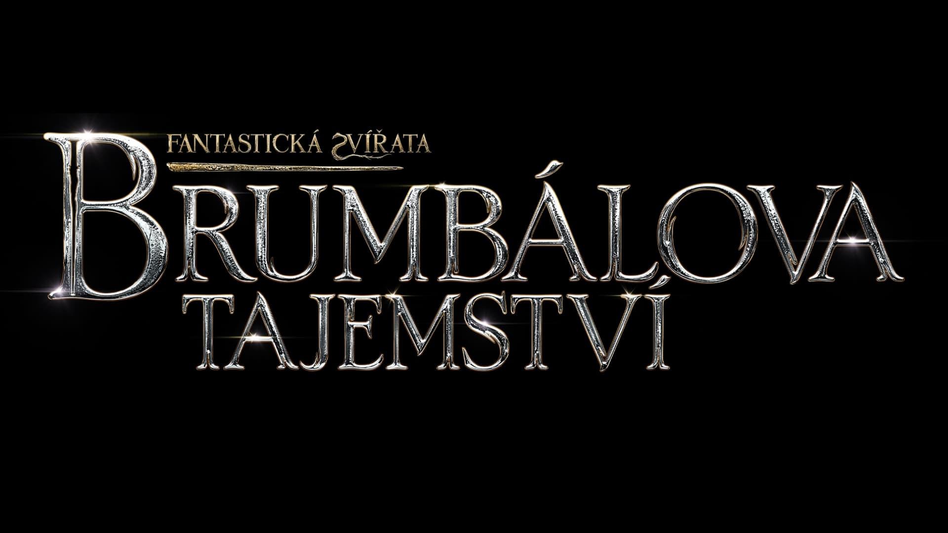 Fantastic Beasts: The Secrets of Dumbledore (2022)