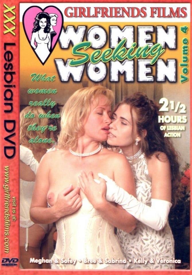 Ver Women Seeking Women 4 Online HD Español ()