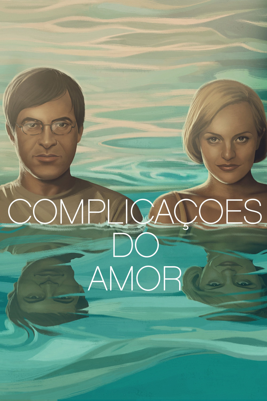 Complicações do Amor Dublado