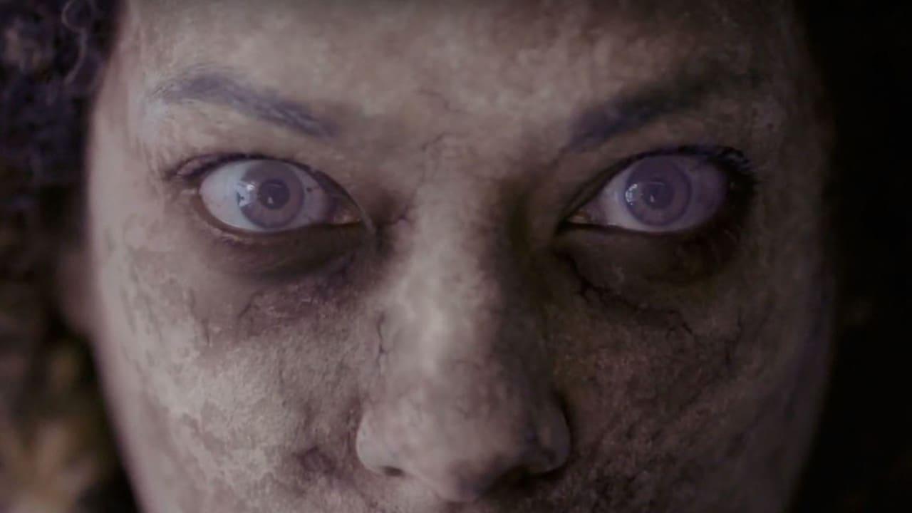 Film Zombie Tidal Wave (2019) en Streaming VF Gratuit HD ...
