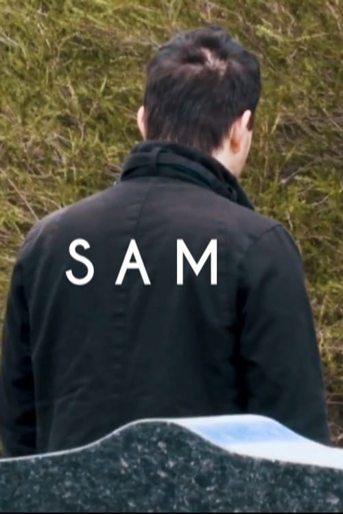 Ver Sam Online HD Español ()