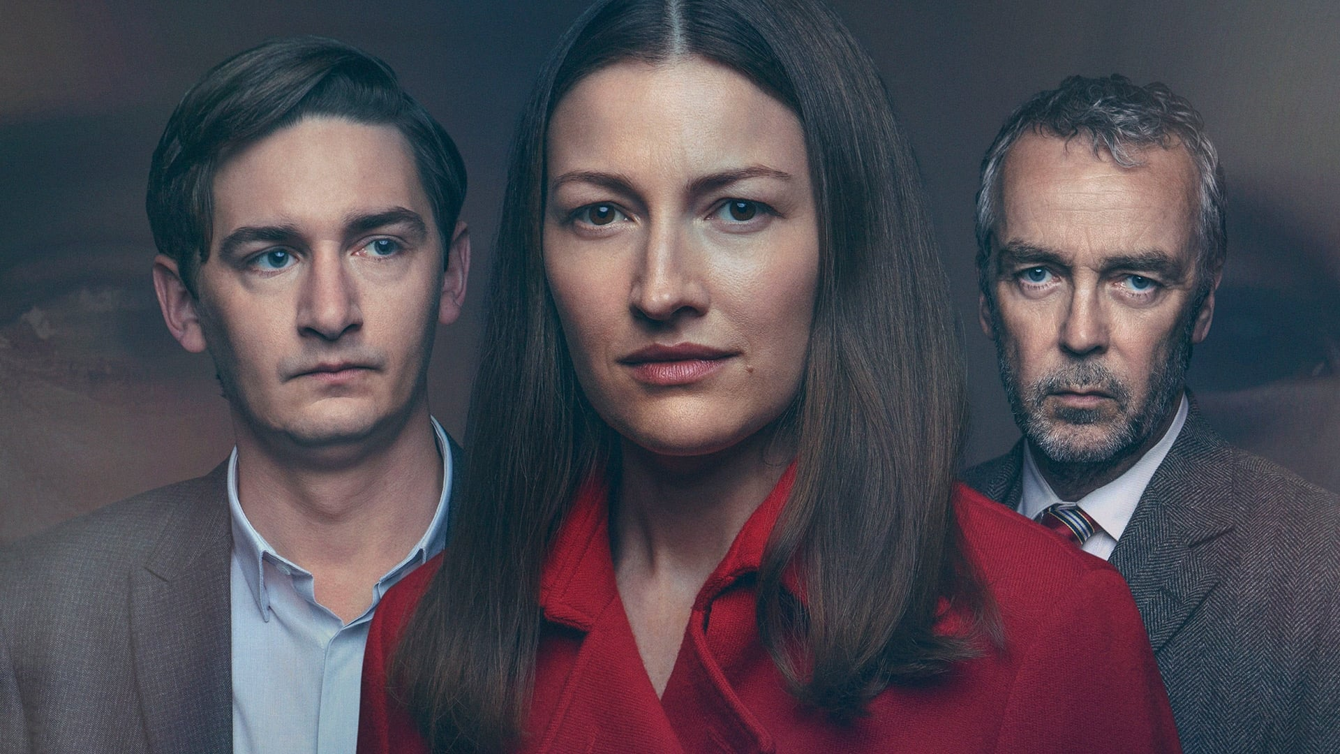 Misdaadserie The Victim in juli op NPO Start Plus