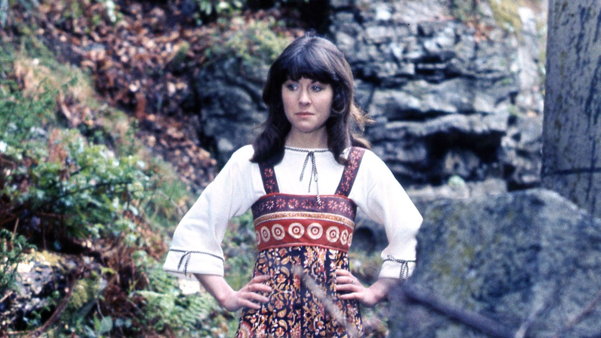 Doctor Who Season 14 :Episode 2  The Masque of Mandragora, Part Two