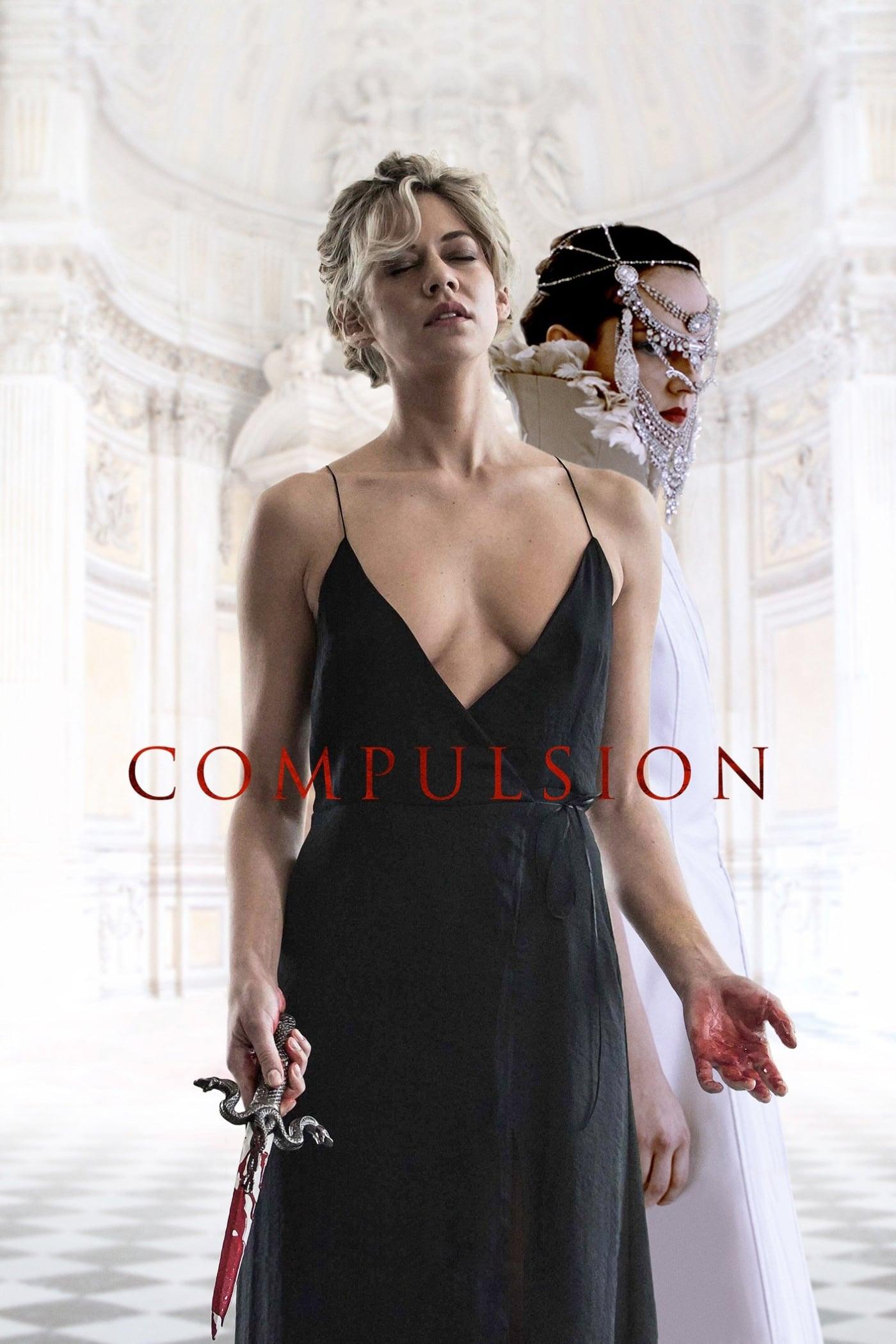 Sadie / Compulsion