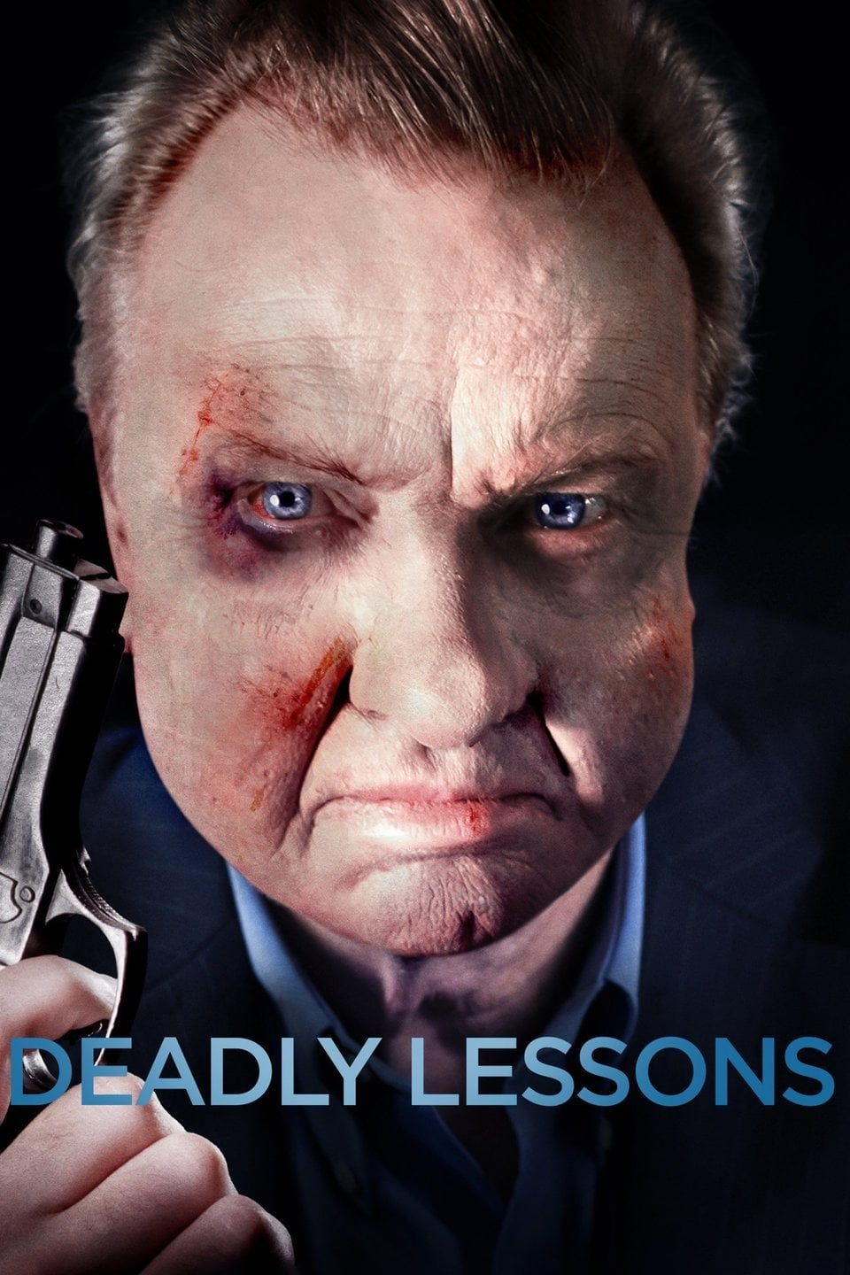 Deadly Lessons (2006)