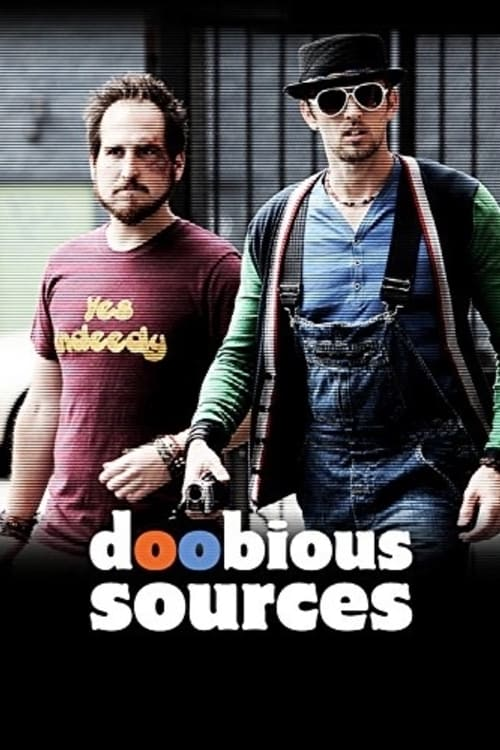 Doobious Sources on FREECABLE TV