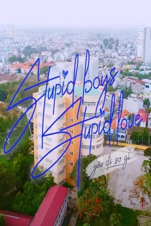 Stupid Boys Stupid Love Season 1