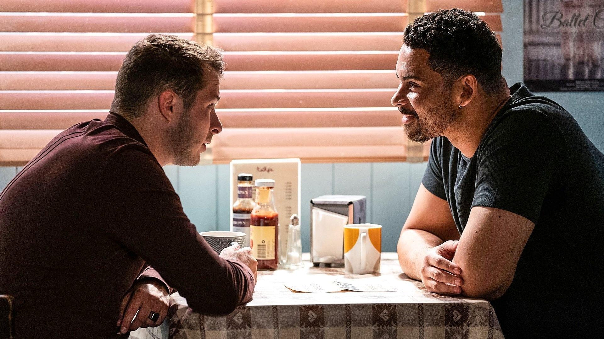EastEnders Season 35 :Episode 156  27/09/2019