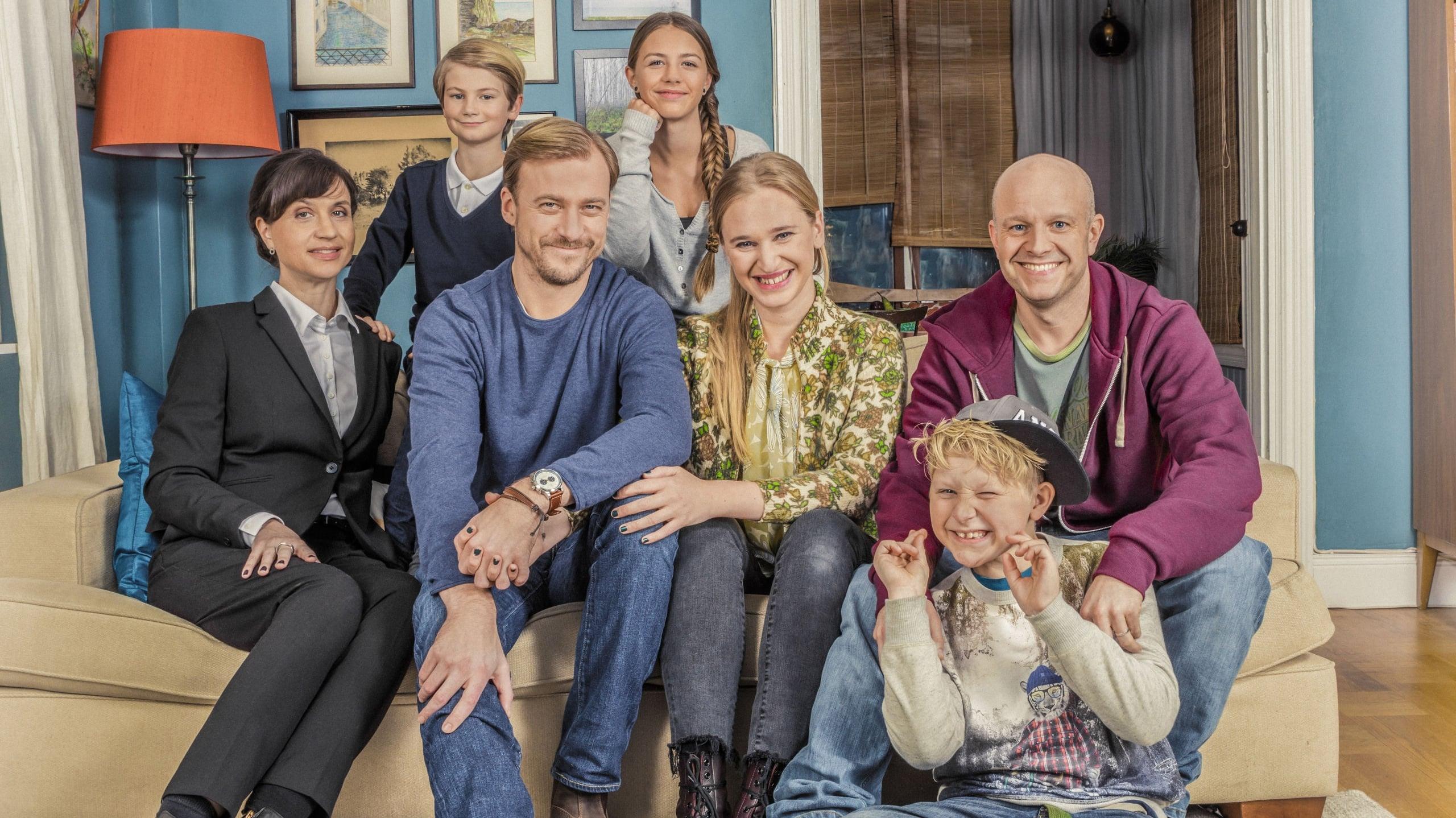 Шведские семьи онлайн, Шведская семья - поиск по лучшим видео (видеороликам) 17 фотография