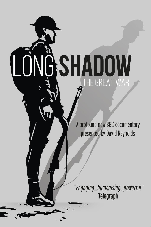 Long Shadow (2014)