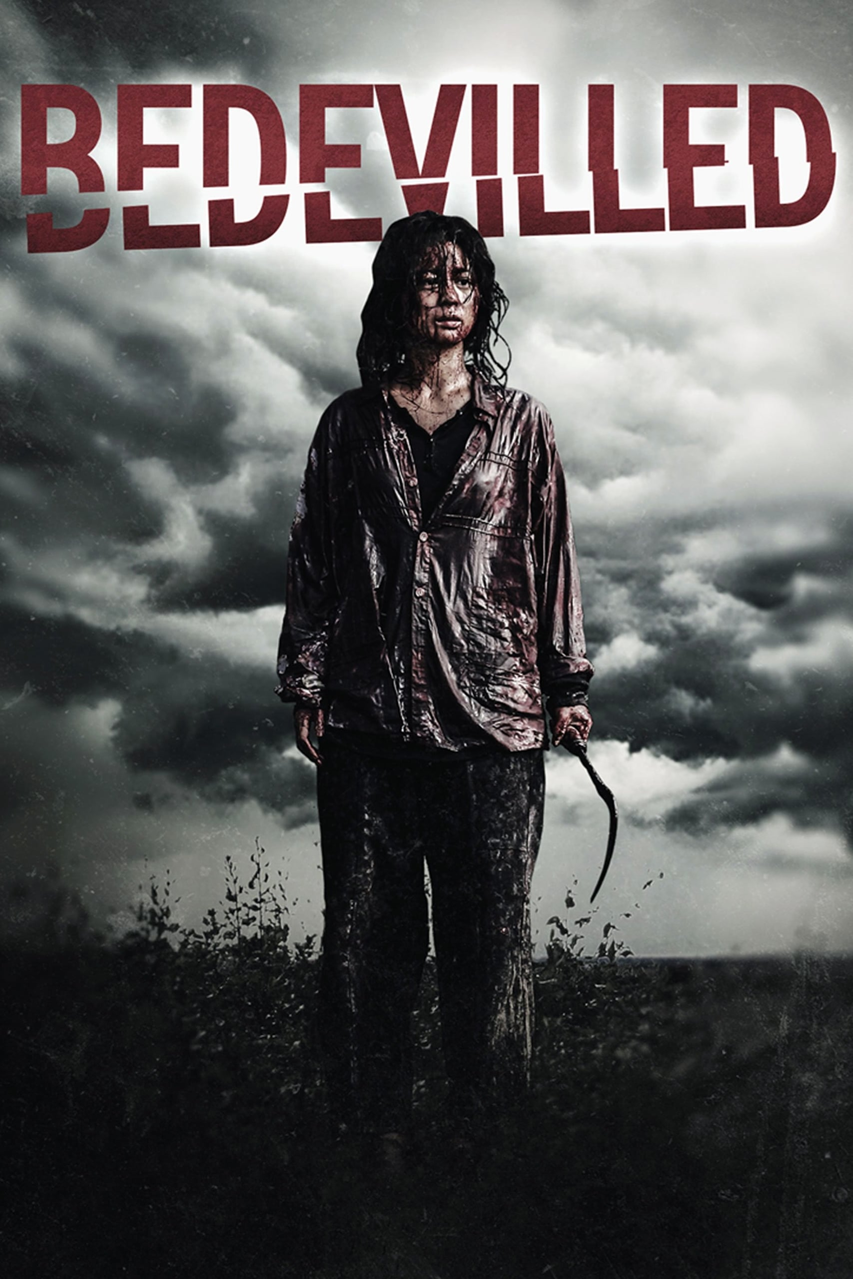 bedevilled  2010