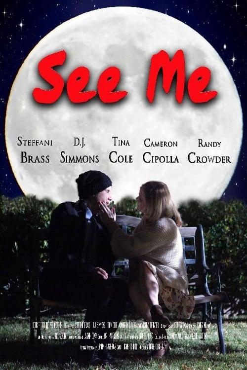 Ver See Me Online HD Español (2014)