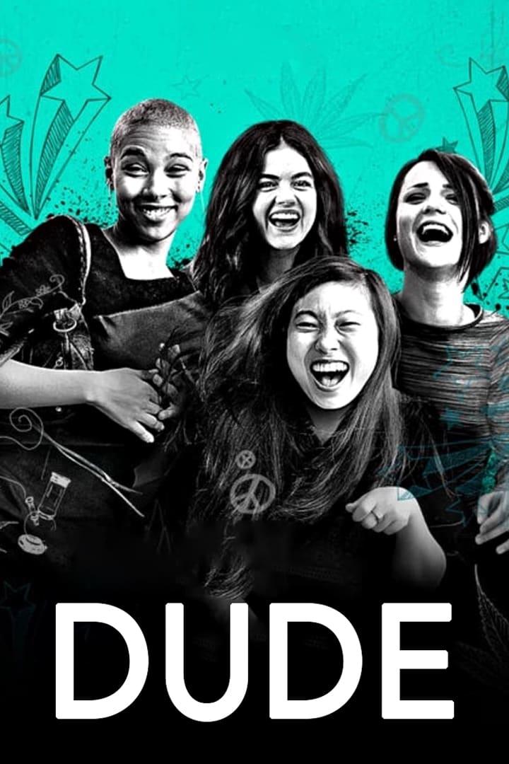 Dude ()