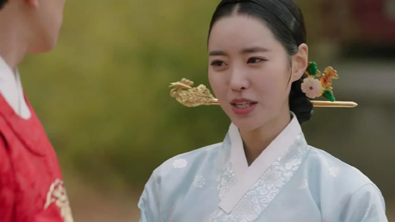 Queen Love And War Episode 14 Eng Sub Free Online Mydramaoppa