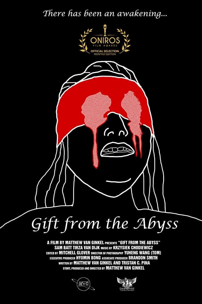 Gift from the Abyss (2018)
