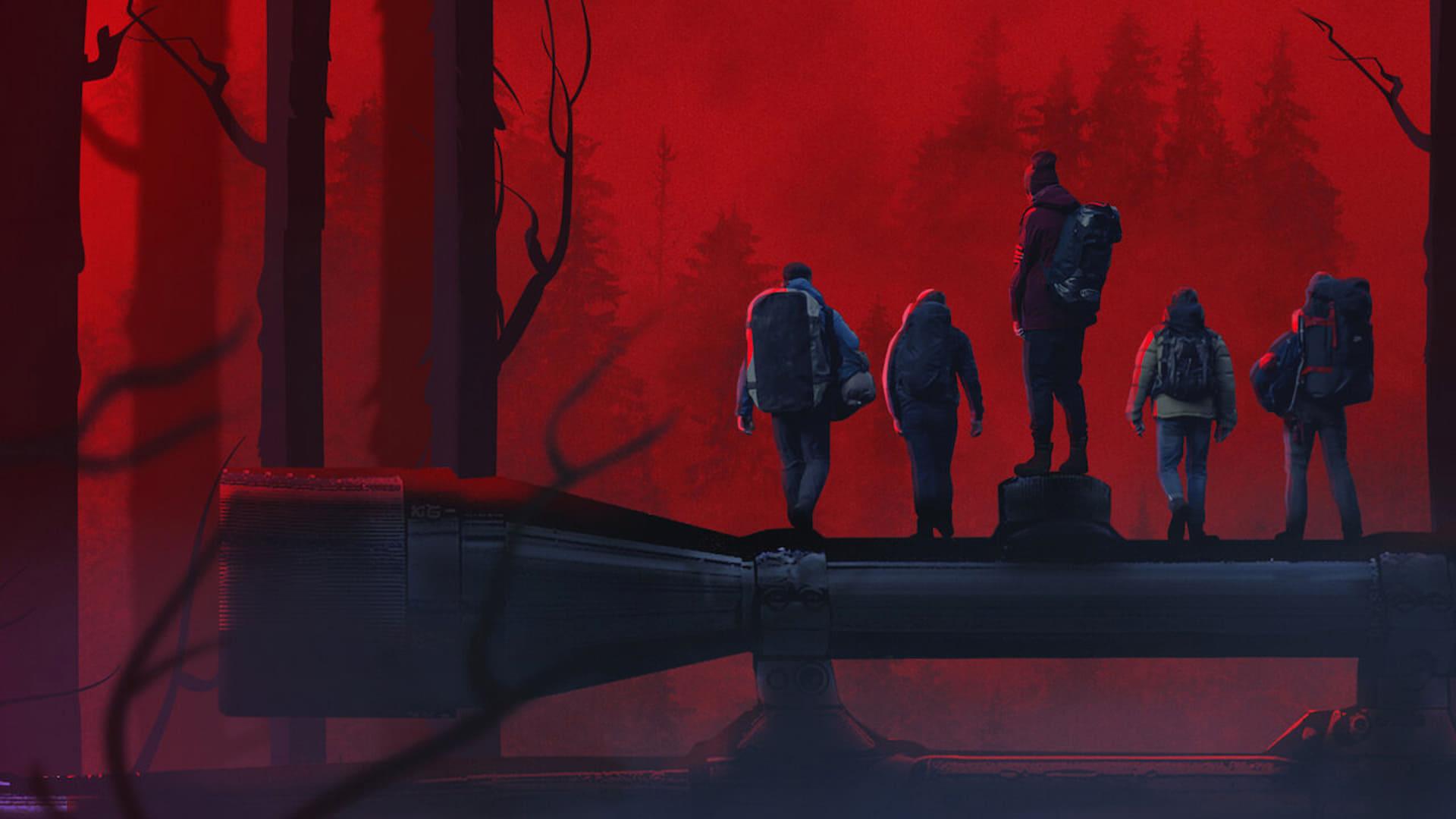 Prey (2021) movie download